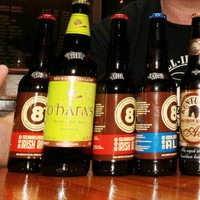 People who make craft beer might get a happy boost in the Budget
