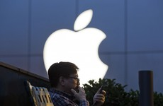 Apple Japan unit hit with €105m tax bill over money sent to Ireland: report
