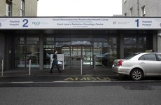 Hospital group defends cut to cancer patient transport service