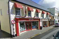 'Daftest crime ever': Man robbed €605 from off-licence and left €120 for staff member outside