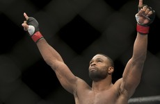 Woodley to defend welterweight title for the first time at UFC 205, McGregor fight rumoured