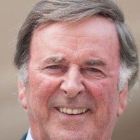 Terry Wogan to receive posthumous Irish diaspora award