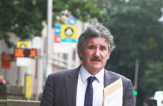 """There's no crisis"" - Government plays down controversy as Halligan cancels Late Late Show appearance"