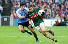 Here are all the details for the All-Ireland senior football final replay