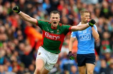 5 talking points as Mayo force a replay after enthralling encounter with Dublin