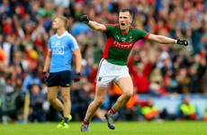 Didi Hamann and Lee Westwood among those impressed by riveting All-Ireland final