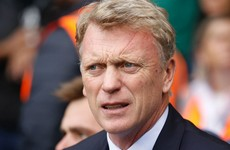 Mystery over Sunderland player's absence for 'medical reasons'