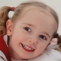 Cork family fighting for cannabis-based medicine for daughter with rare form of epilepsy