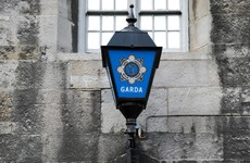 Taser, pepper spray and flash bangs used by gardaí in Cork hostage situation