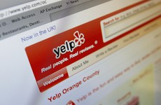 Some big changes will help protect freedom of speech on Yelp and Tripadvisor