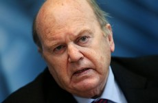 Michael Noonan WILL appear before the Public Accounts Committee to answer questions over Nama