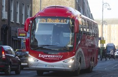 Bus Éireann may face industrial action as workers told there's no hope of pay rise