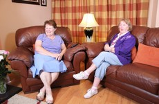 Two more Gogglebox Ireland families have been revealed, from Cavan and Castleknock