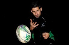 Heineken Cup: Midweek update from the four corners of Ireland