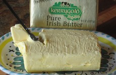 Here's why Irish butter is simply superior to the rest of the world's