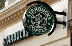 'Starbucks attack risk' warning for US tourists in Turkish city