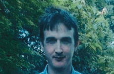 Gardaí appeal for help to find Laois man Tony Egan