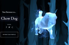 What's the deal with all these 'Patronus' tweets? Here's everything you need to know