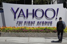 Data Protection Commissioner seeking answers after massive Yahoo privacy breach