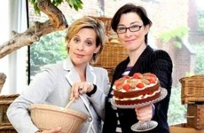 Poll: Will you watch the new-look Bake Off?