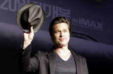 FBI confirms it has opened investigation of Brad Pitt