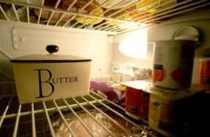 Panasonic among four companies fined €161m over fridge cartel