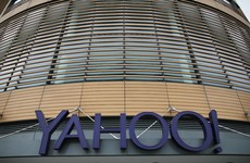 """Change your password now"" - What to do if you have a Yahoo account"