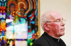 Bishops express concern over relations between Ireland and Vatican