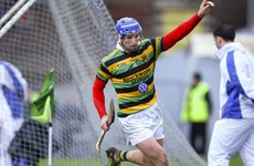 Glen Rovers book return to Cork SHC final, Erin's Own stun favourites Midleton