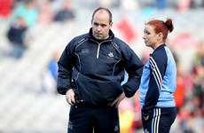 'I believe our ladies association have let us down' - Dublin boss fury over scoring decision