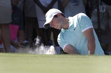 As it happened: Rory McIlroy's sensational $11.5m playoff
