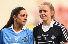 Dublin will not appeal for an All-Ireland final replay