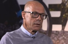 'I trust the process': Brailsford says Wiggins TUEs were not performance-enhancing