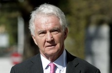 Problems with choosing impartial jury continue in the trial of Sean FitzPatrick