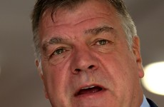 Sam Allardyce scandal: FA to investigate allegations against England manager