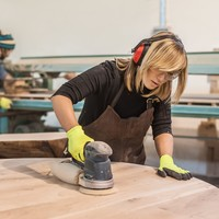 """Employers are losing out"" - why are less than 1% of state apprenticeships being taken by women?"