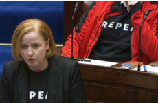 AS IT HAPPENED: TDs are back in the Dáil for Leaders' Questions