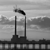 UN agency says 681 people died in Ireland from air pollution in one year