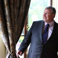 Minister Michael Creed and Horse Racing Ireland defend 20-year term of CEO Brian Kavanagh