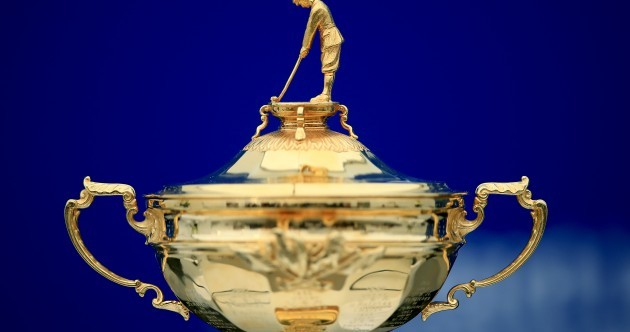 How will you do in our virtually impossible Ryder Cup quiz?