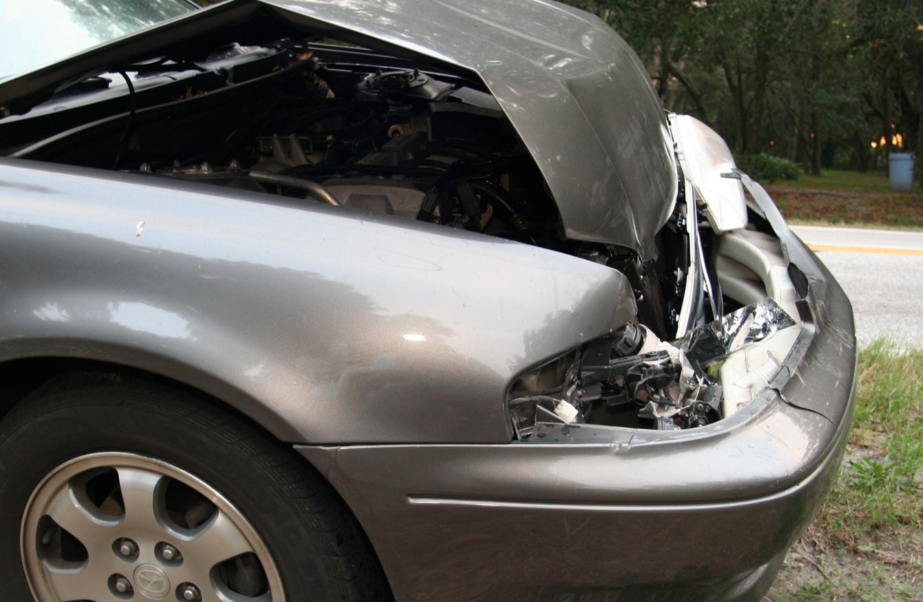 Rsa pulls away from the personal lines broker motor market - Ireland S Leading Motor Insurers Have Laid Bare The Losses Made By The Industry In 2015