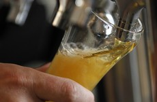 Craft beer takeover to continue as Irish college offers first ever brewing course