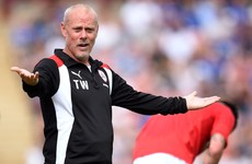 Barnsley move quickly and sack assistant coach after latest Daily Telegraph exposé