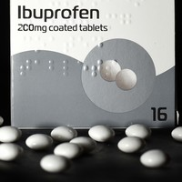 Taking ibuprofen can raise the risk of heart failure, scientists warn