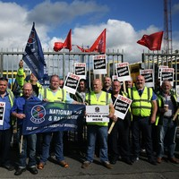 Poll: After the Dublin Bus pay deal, do you feel you deserve a pay rise?