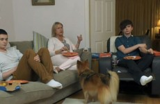 8 of the absolute best one-liners from last night's Gogglebox