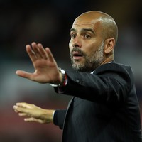 Pep facing toughest battle so far, managers under pressure and other Premier League talking points