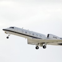 Government jet may have been sold for �330k less than its value
