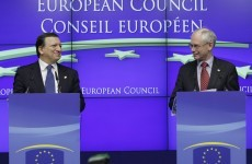 In full: the deal struck by 26 of the 27 EU members