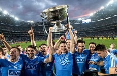 5 talking points as Dublin write their names into history and Mayo fall at the final hurdle again